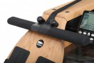 WaterRower Original Oxbridge - KAMPANJE thumbnail