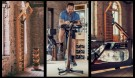 WaterRower Original Club thumbnail
