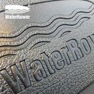 WaterRower Matte thumbnail
