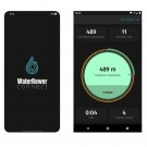 WaterRower S4 Bluetooth thumbnail