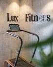Lux Fitness Single - Uten Binding thumbnail