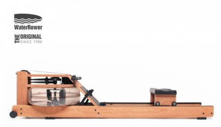 WaterRower Original Oxbridge - KAMPANJE