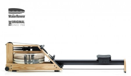 WaterRower Original A1 Studio