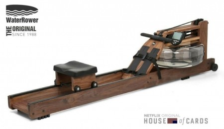 WaterRower Original Classic