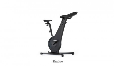 NOHrD Bike - Shadow
