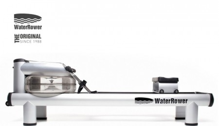 WaterRower Original M1 High Rise