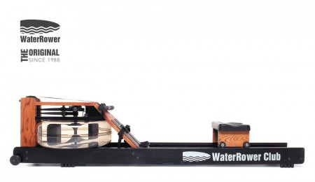 WaterRower Original Club