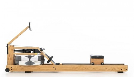 WaterRower Eik Performance - NYHET