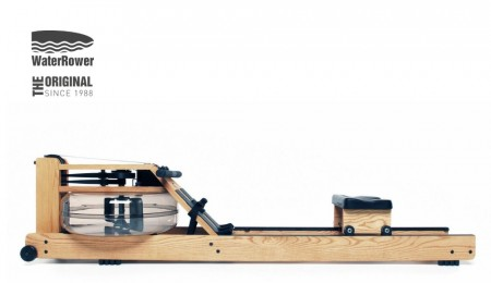 WaterRower Original Natural
